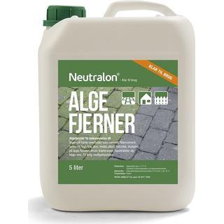 Neutralon Algae Remover 5L