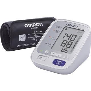 Omron M3 Comfort