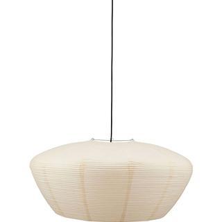 House Doctor Bidar 81.5cm Lampeskærme