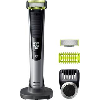 Philips OneBlade Pro Face + Body QP6620