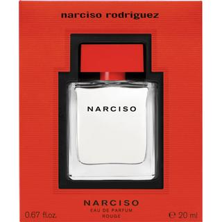 Narciso Rodriguez Narciso Rouge EdP 20ml
