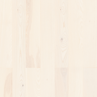 Timberman Plank 2046514