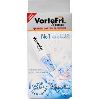 VorteFri Freeze