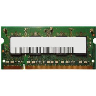 Fujitsu DDR2 667MHz 1GB (V26808-B7900-V967)