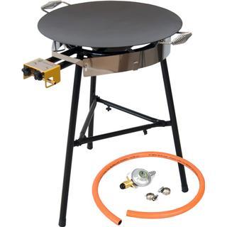 Barbecue Set 46cm