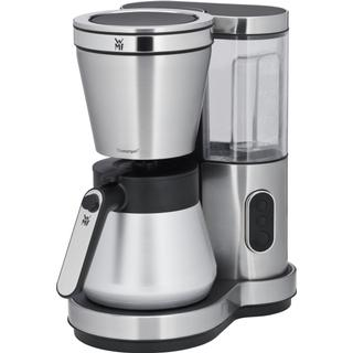WMF Lono Aroma with Thermos Flask