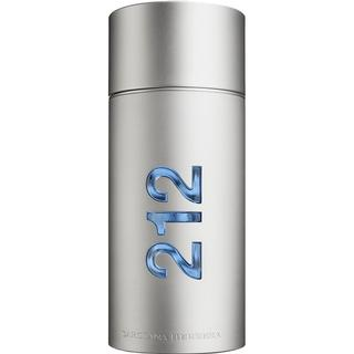 Carolina Herrera 212 NYC Men EdT 200ml
