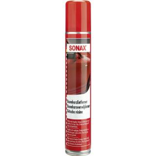 Sonax Tree Sap Remover 400ml