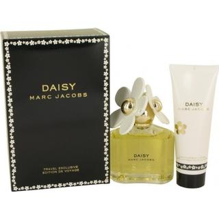 Marc Jacobs Daisy Gift Set EdT 100ml + Body Lotion 75ml
