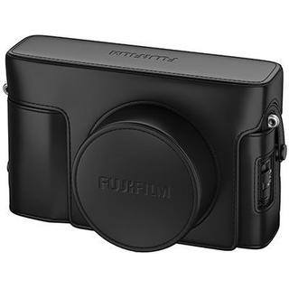 Fujifilm BLC-X100V