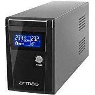 Armac 650F