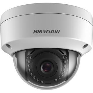Hikvision DS-2CD1123G0E-I 2.8mm