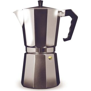 Grunwerg Espresso 6 Kopper