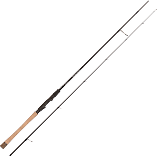 Okuma Fishing Epixor Spin 11.5' 20-50g