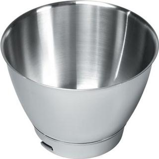 Kenwood Steel Bowl for Chef 4.6L