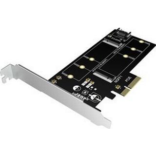 ICY BOX IB-PCI209
