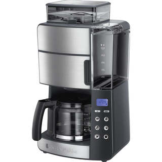 Russell Hobbs Grind and Brew Glass Carafe