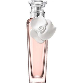 Adolfo Dominguez Agua Fresca De Rosas Blancas EdT 200ml