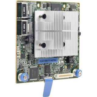 HP Smart Array P408I-A 869081-B21