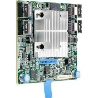 HP Smart Array P816i-a 804338-B21