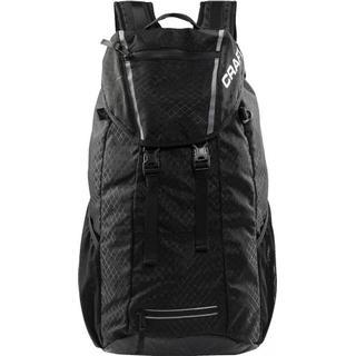 Craft Commute Pack - Black