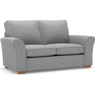 Marks & Spencer Lincoln Small Sofa 2 pers.