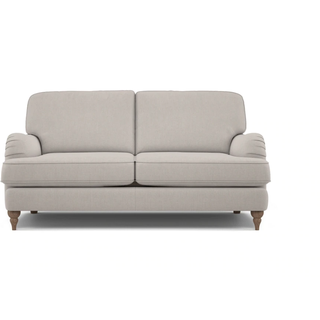 Marks & Spencer Rochester Medium Sofa 2 pers.