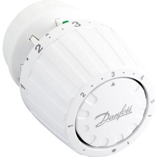 Danfoss RA 299 Sensors Thermostat