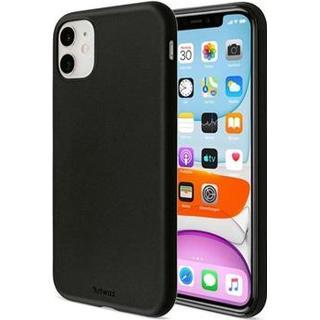 Artwizz TPU Case for iPhone 11