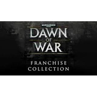 Dawn of War: Franchise Collection