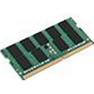Kingston DDR4 2666MHz HP ECC 16GB (KTH-PN426E/16G)