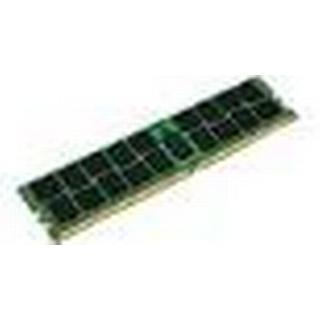 Kingston DDR4 2933MHz Lenovo ECC Reg 16GB (KTL-TS429D8/16G)