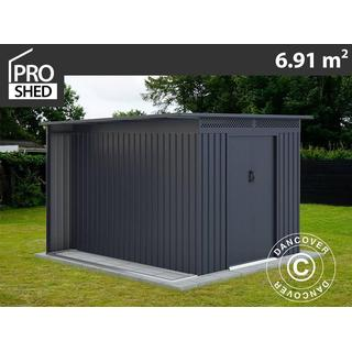 Dancover MS576041 (Areal 6.91 m²)