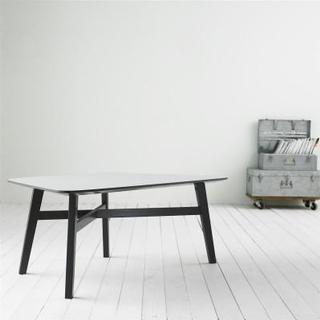 Andersen Furniture C1 93cm Sofabord