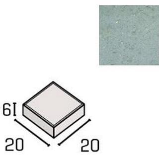 IBF Modul 40 4673307 200x200x60mm