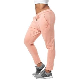 Better Bodies Astoria Sweat Pants Women - Peach Beige
