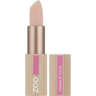 ZAO Organic Concealer #493 Brown Pink