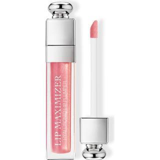 Christian Dior Addict Lip Maximizer #010 Holo Pink