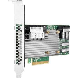 HP Array P824i-p 870658-B21