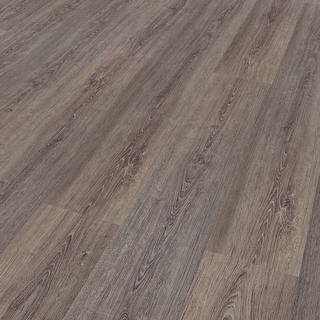 Timberman King Size 4402061A