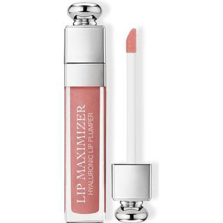 Christian Dior Addict Lip Maximizer #012 Rosewood