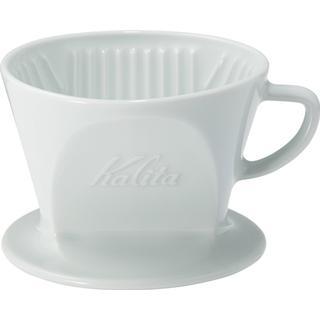 Kalita Hasami Coffee Dripper