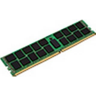 HyperX DDR4 2933MHz HP / Compaq ECC Reg 32GB (KTH-PL429/32G)