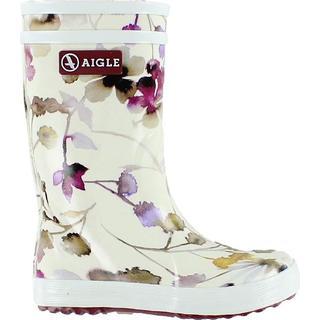 Aigle Lolly Pop - Wildflower