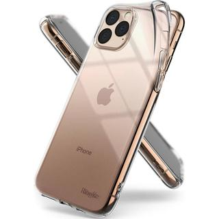 Ringke Air Case for iPhone 11 Pro Max