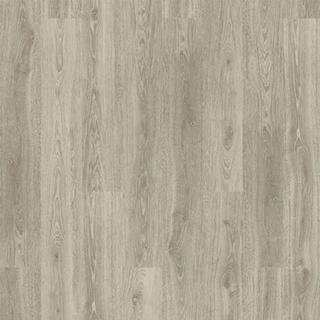 Wicanders Rustic Limed Grey Oak B0U0001