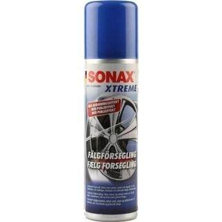 Sonax Xtreme Wheel Rim Coating 250ml