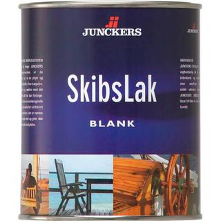 Junckers Ship Sheet 750ml