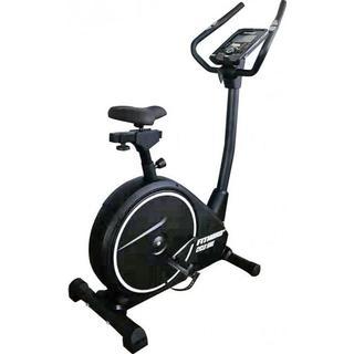 Fitnord Cyclo 500E