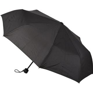 Bruuns Bazaar Smati Bag Umbrella Black